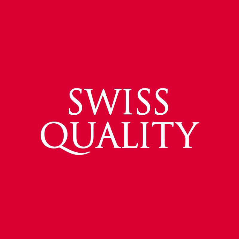 swiss-quality