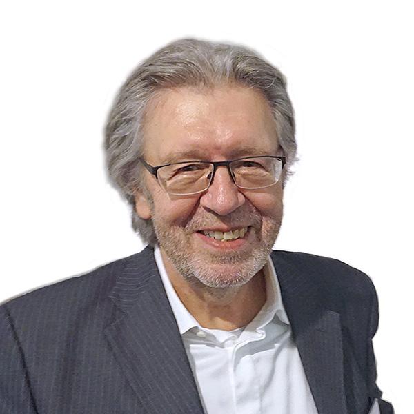 Herbert Fischer