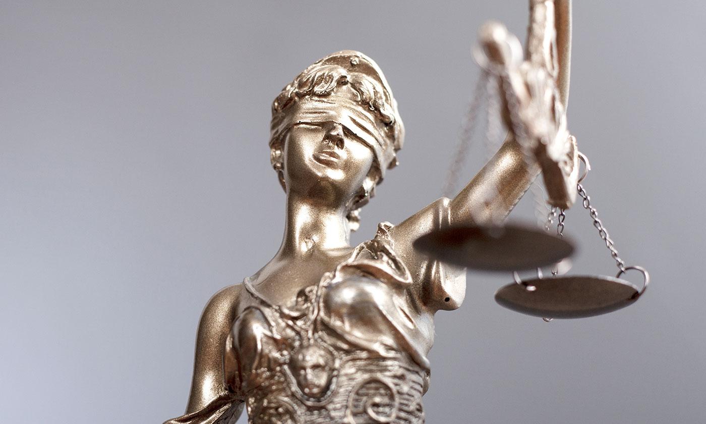 Sportgerichtshof CAS