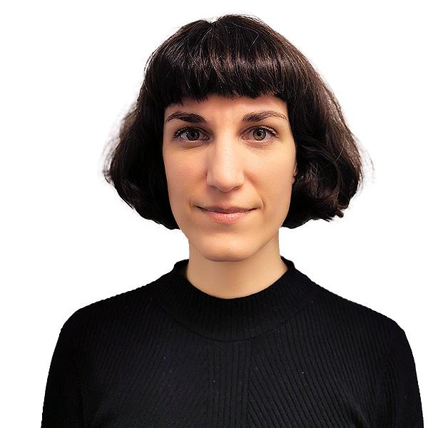 Daniela Kirin